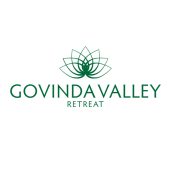 Govinda Valley Retreat - Govinda Valley is the ideal place to hold your event/retreat.As a project dedicated to health and well-being we know what your group needs in terms of service, diet and facilities.