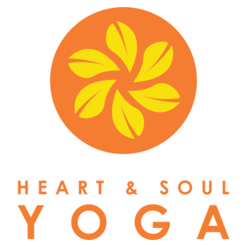 Heart & Soul Yoga - Heart & Soul Yoga is a boutique studio located at Cronulla Beach, Sydney Australia.We offer a welcoming sanctuary for your body and mind.