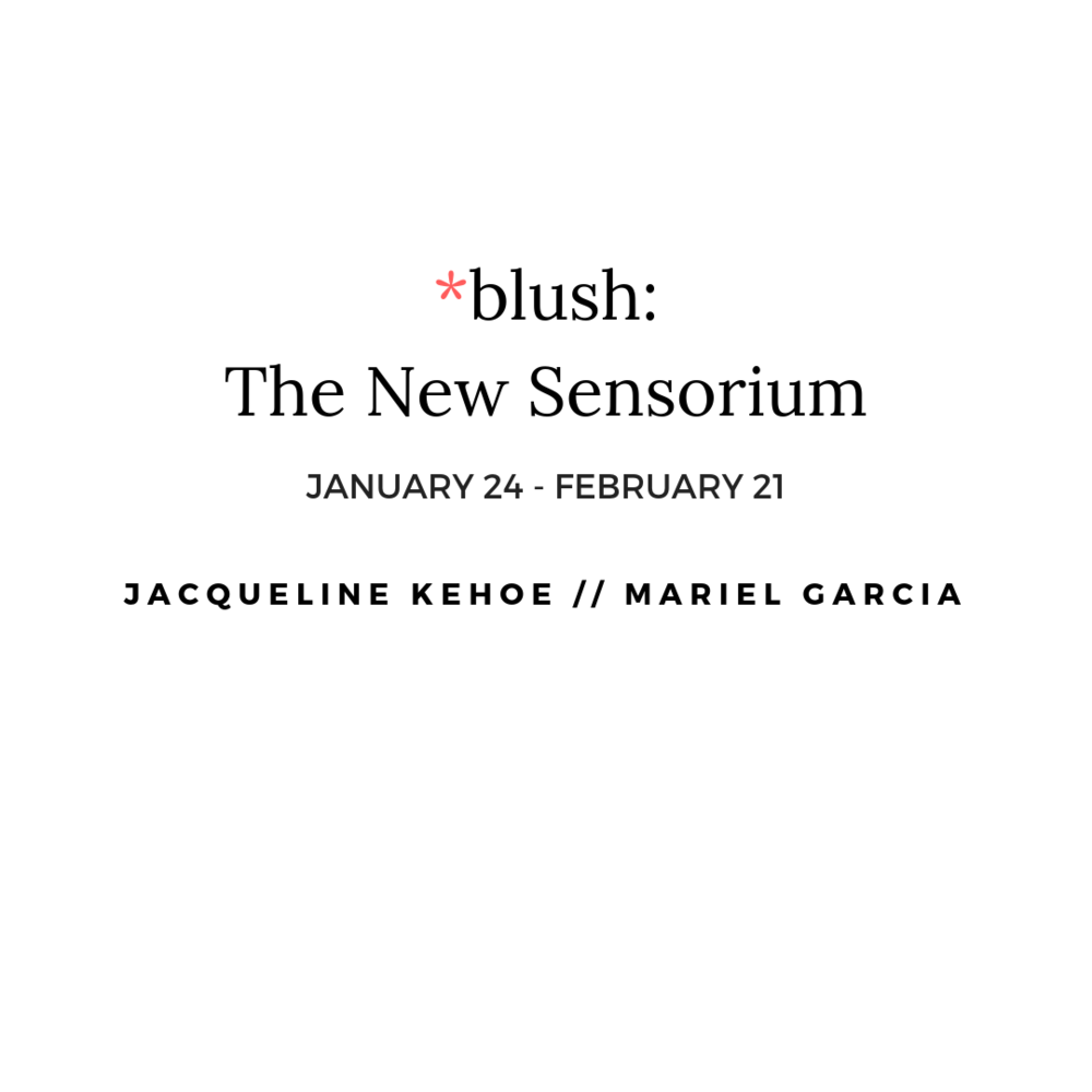 *blush_ The New Sensorium.png