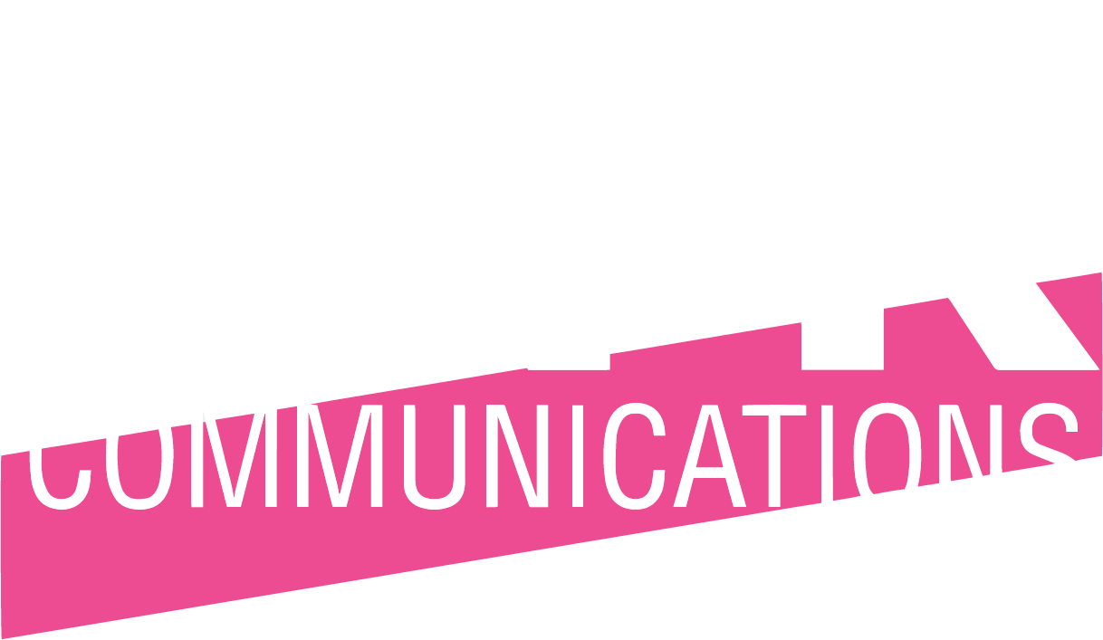 CIPR Communications Inc.