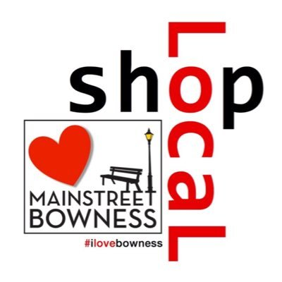 bownessmainstreetlogo
