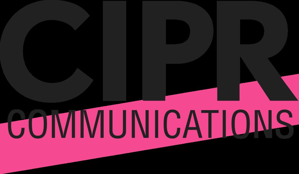 CIPR Logo.png