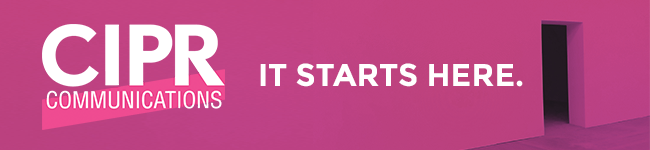 STARTS HERE BANNER 2.png