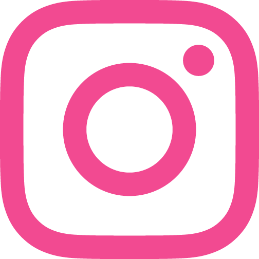 IG Icon Pink.png