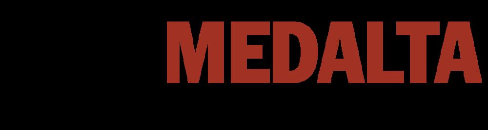 Logo_Medalta_blk_horz.png