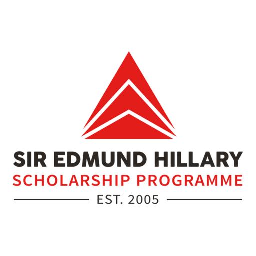 Sir-Edmund-Hillary-Logo.png