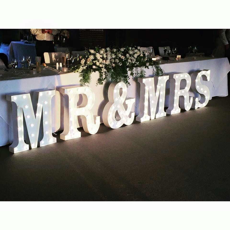 MR & MRS - Products.JPG