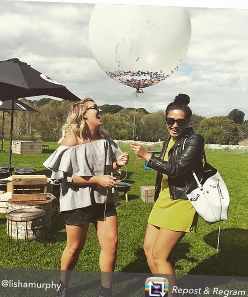 Balloons - Gallery.JPG