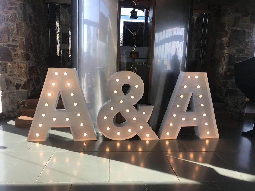 A&A.jpg