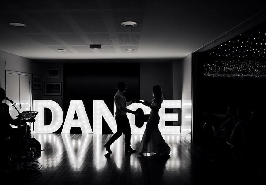 DANCE-BLACKNWHITE.jpg