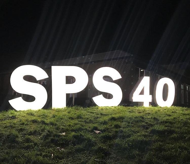 SPS40.jpg