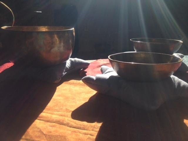 bowlswin.jpg