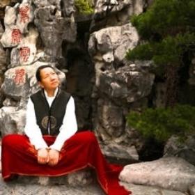 Master Liu He