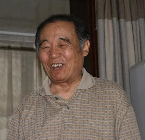 Master Wang, Zhezhong