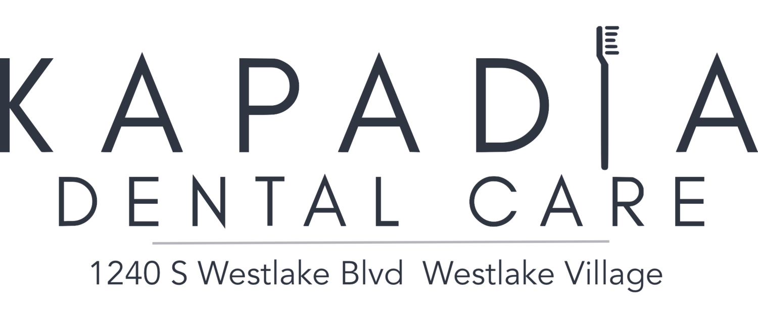 Kapadia Dental Care