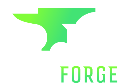 BodyForge Fitness