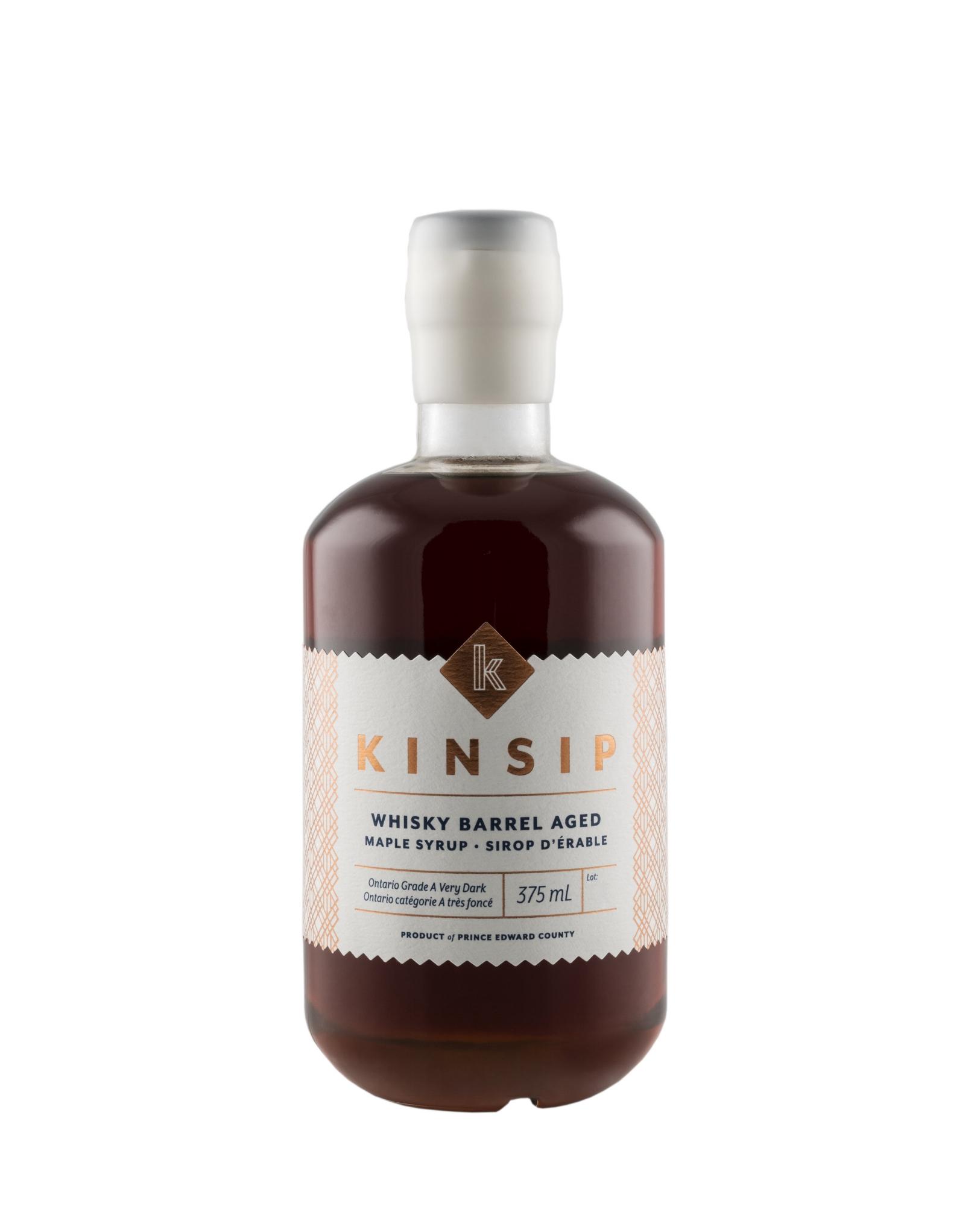 Whisky Barrel Aged (1).jpg