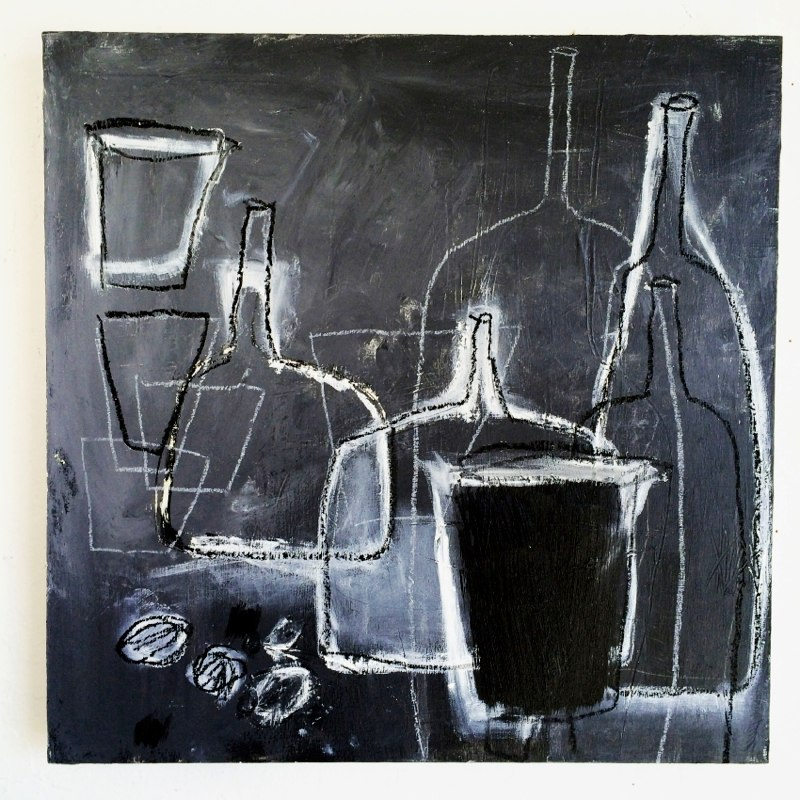 2015.16x16 still life in black.jpg
