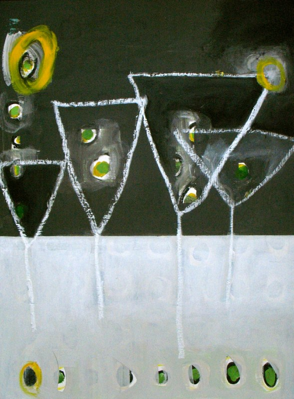 dirty martini 2015 30x40.jpg