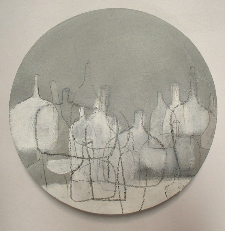 round grey.2015.8diameter..jpg
