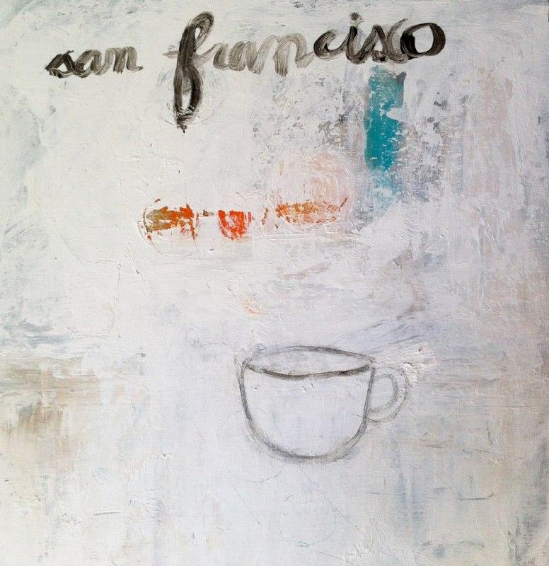 san francisco -cup.jpg