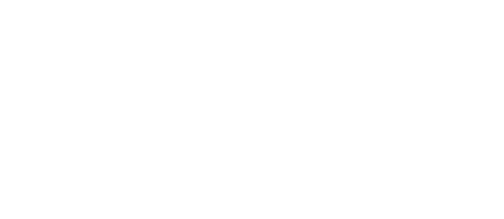 Quality Timber Traders [W+Transparent Background].png