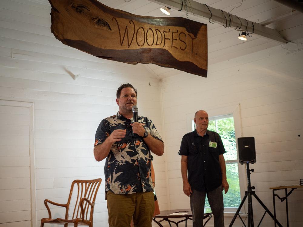 Woodfest-101711-@khp.photo.jpg