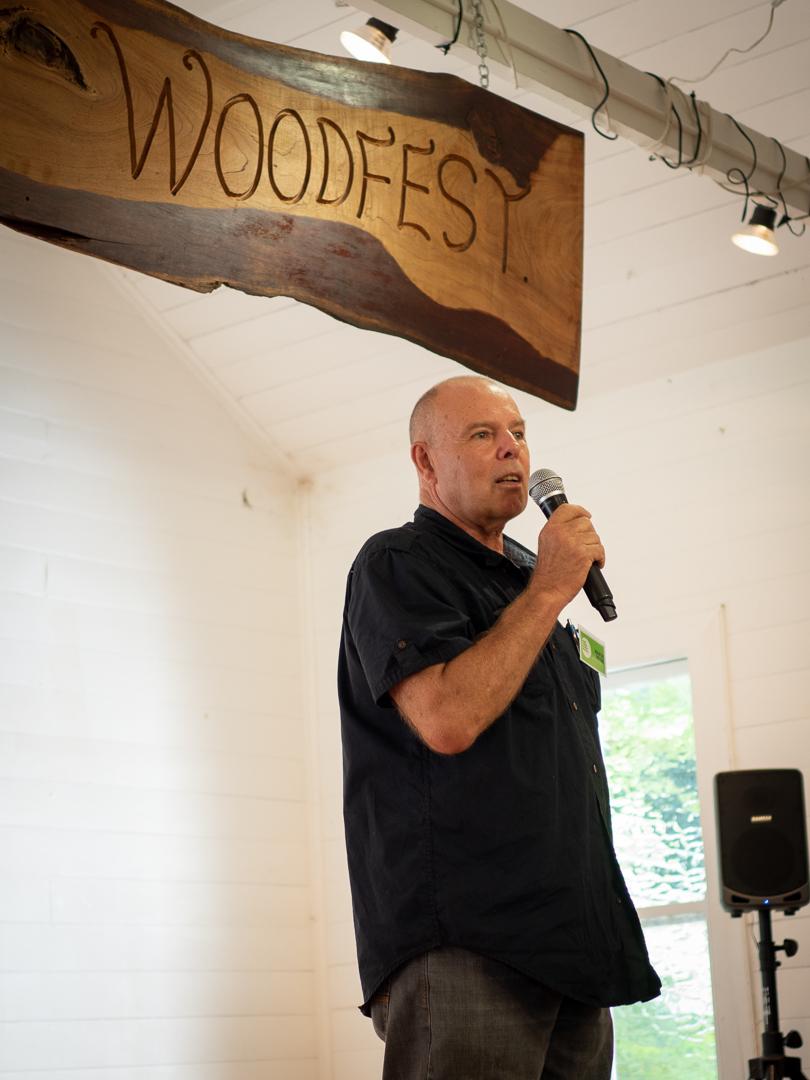 Woodfest-101857-@khp.photo.jpg