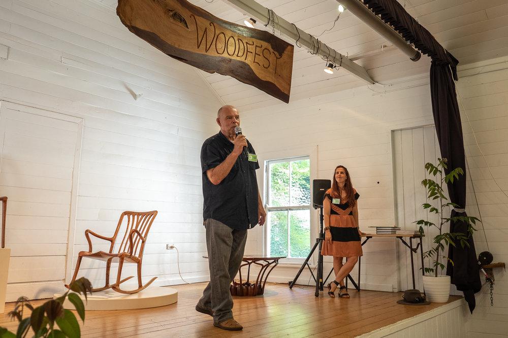 Woodfest-101814-@khp.photo.jpg