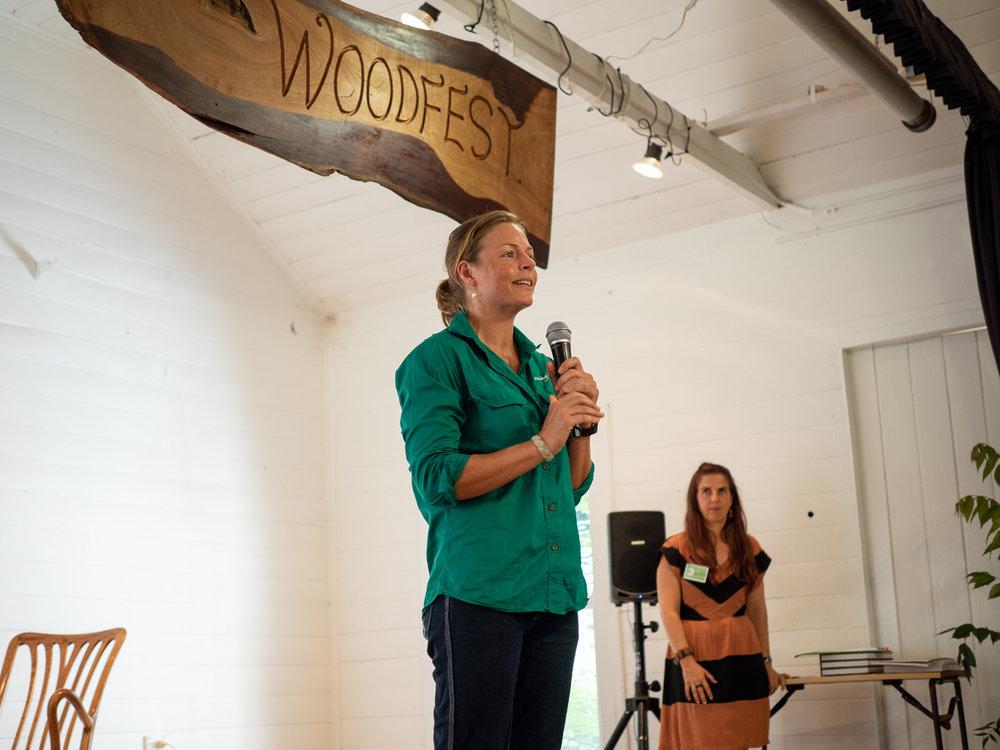 Woodfest-102350-@khp.photo.jpg