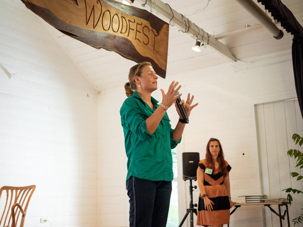 Woodfest-102357-@khp.photo.jpg