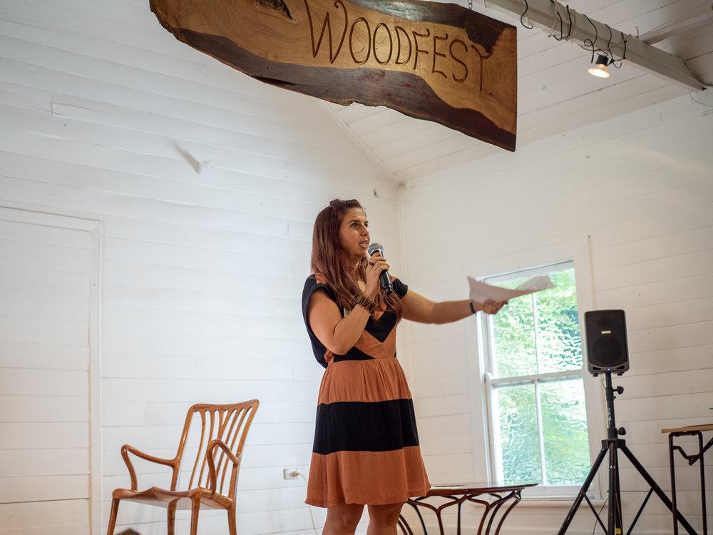 Woodfest-102552-@khp.photo.jpg