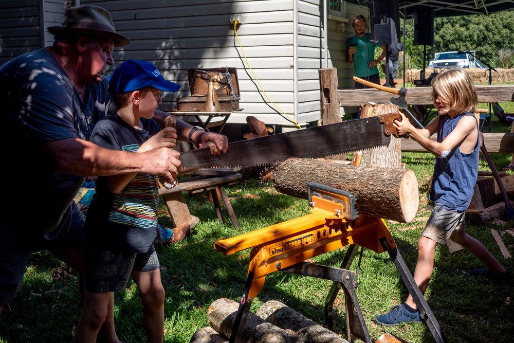 Woodfest-103823-@khp.photo.jpg