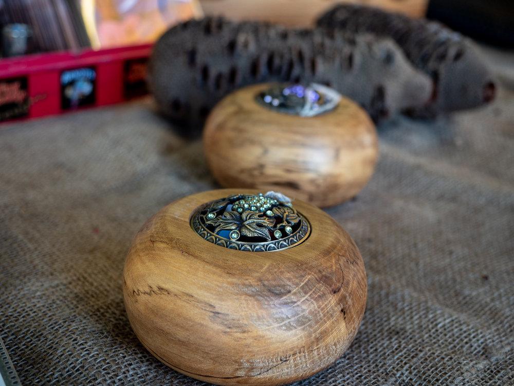 Woodfest-104656-@khp.photo.jpg