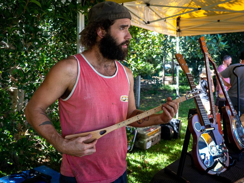 Woodfest-104720-@khp.photo.jpg