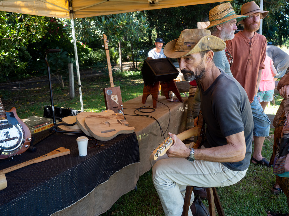Woodfest-105159-@khp.photo.jpg