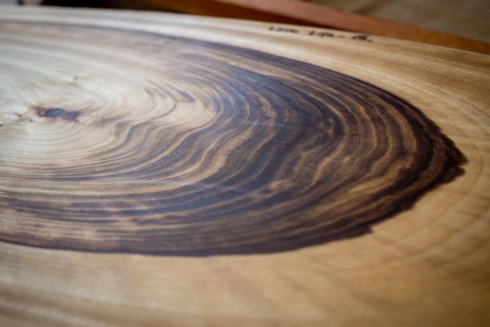 Woodfest-111541-@khp.photo.jpg