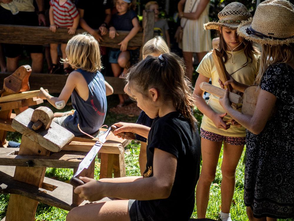 Woodfest-112047-@khp.photo.jpg