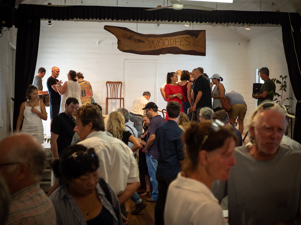 Woodfest-113210-@khp.photo.jpg