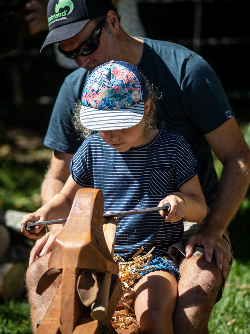 Woodfest-115028-@khp.photo.jpg