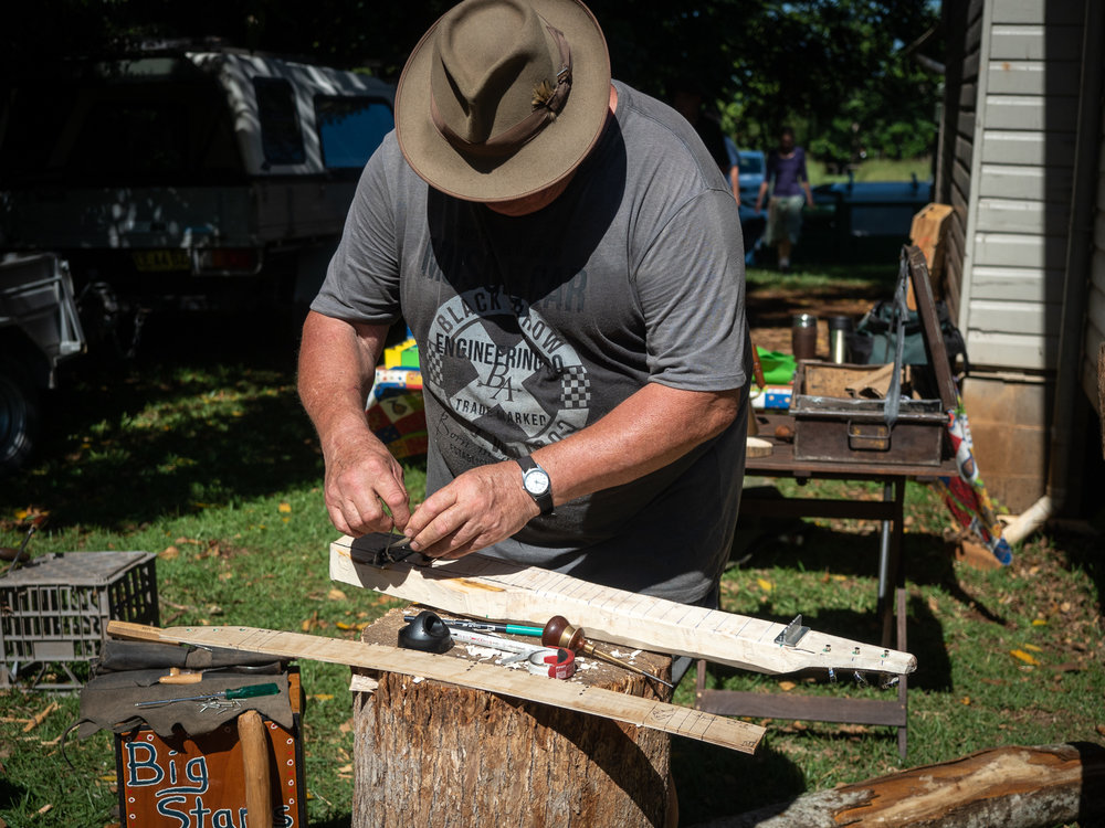 Woodfest-125332-@khp.photo.jpg