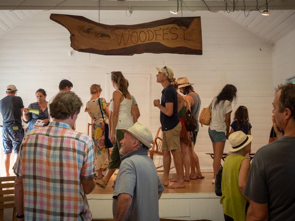 Woodfest-131107-@khp.photo.jpg