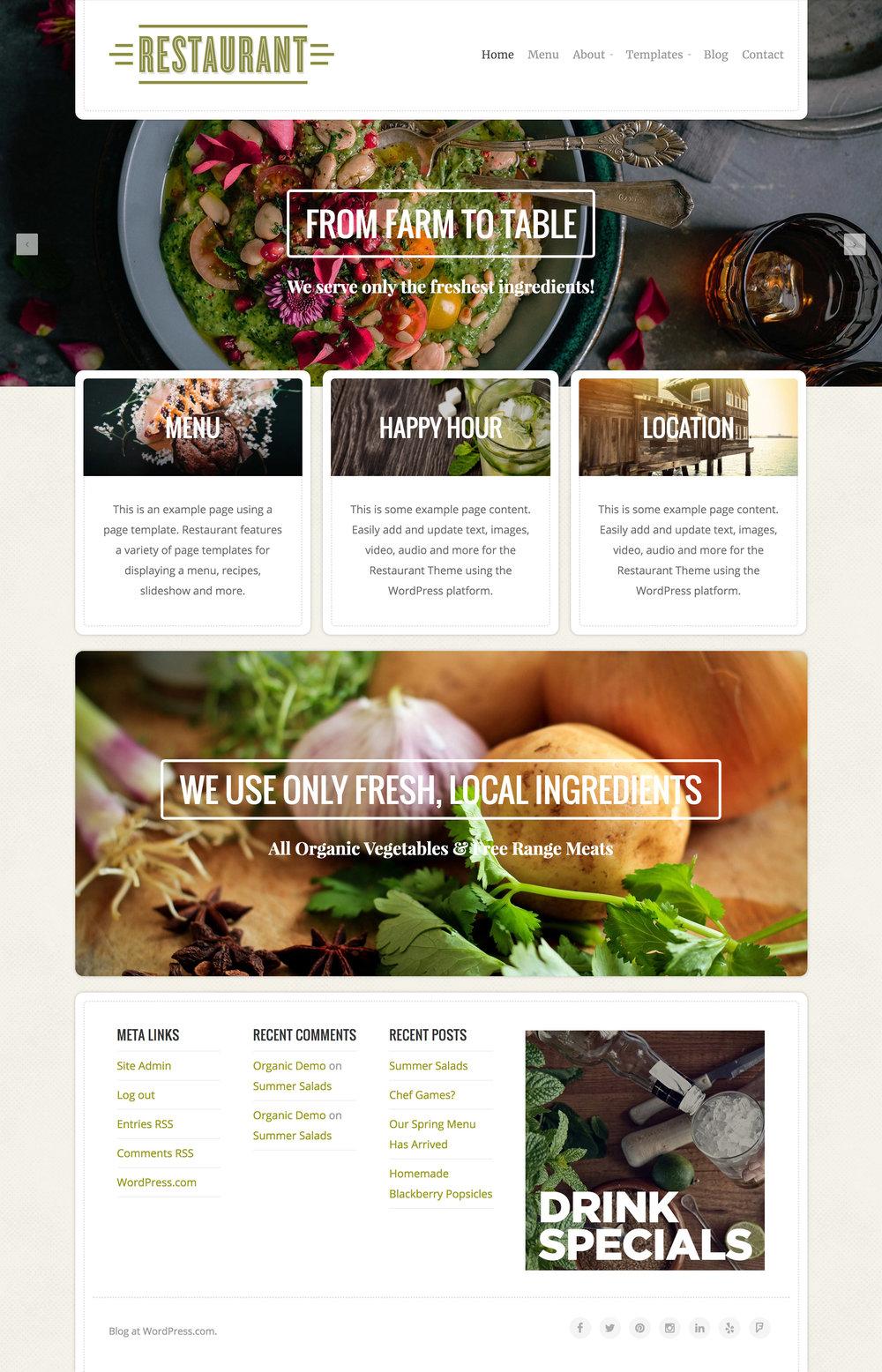 restaurant-ssm.jpg