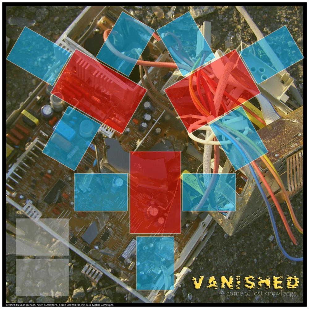 vanished-board.png