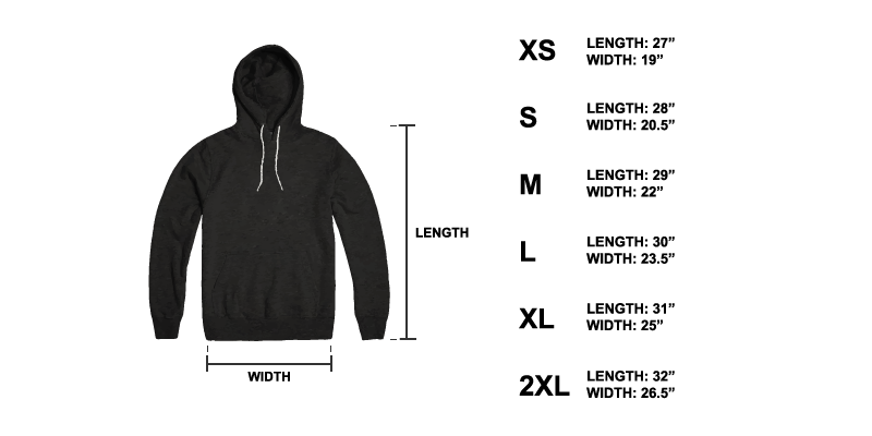 SIZE-CHART-HOODIE.png