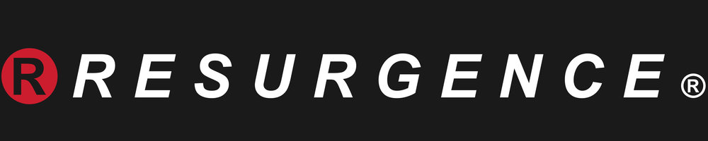 Front logo change