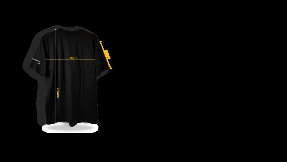 Shirt_Size_Chart.png