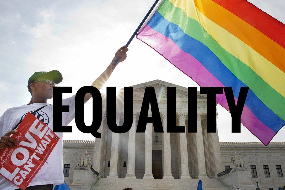 Equality, 13 Dec 17.jpg