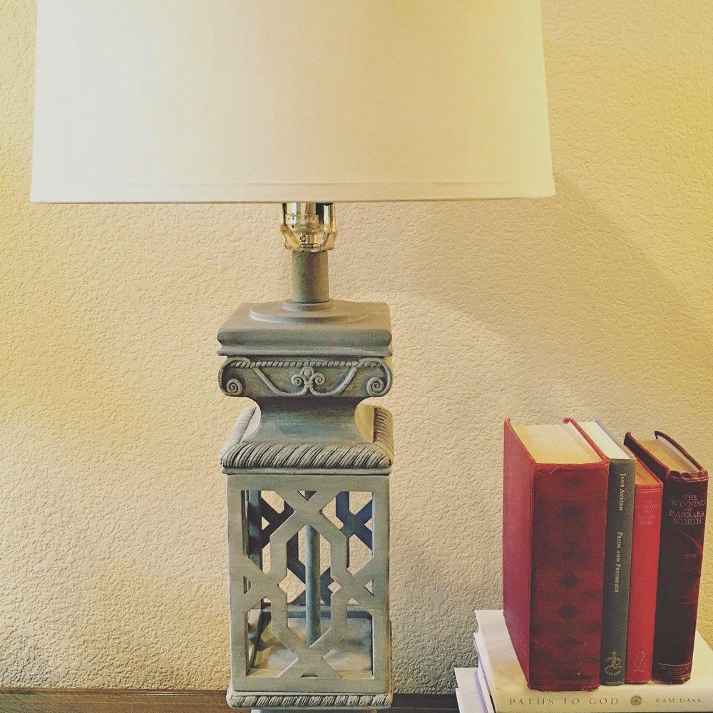 Gray Lamp2.jpg