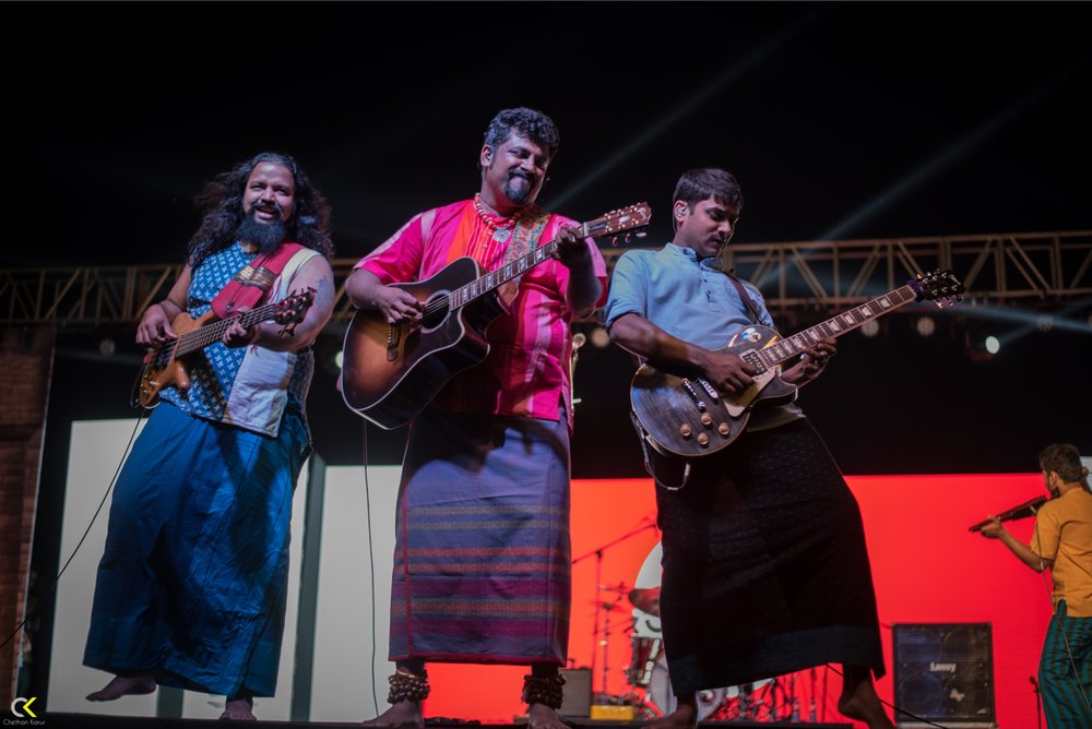 Raghu-Dixit-Project-CHE_5861.jpg